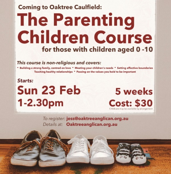 Parenting_Children_Course_Oaktree.jpg