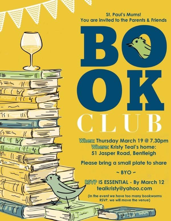 Book_Club.jpeg