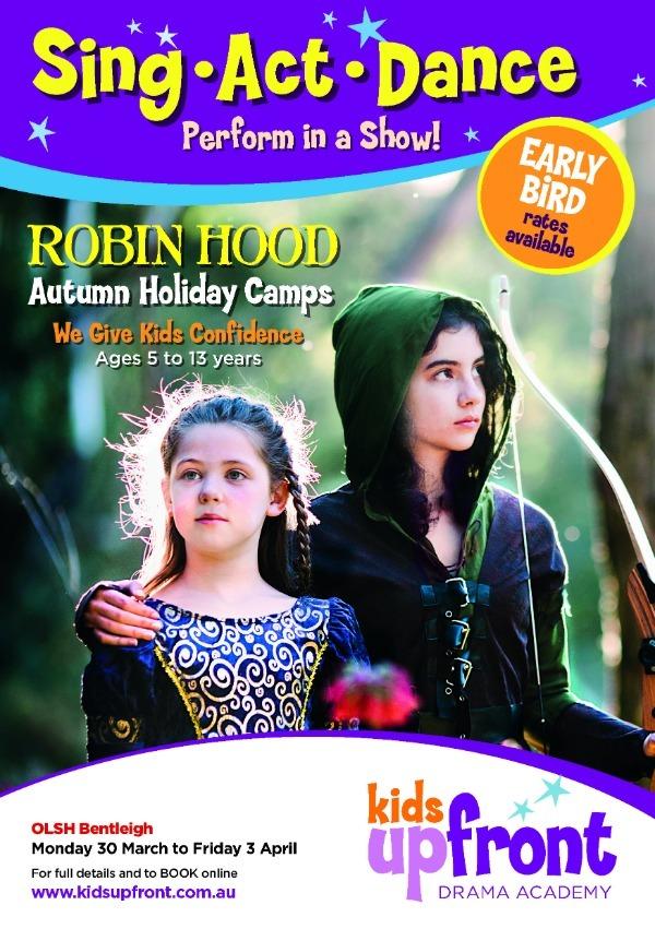 Robin_Hood_OLSH_Bentleigh_30_March_3_April_FA.jpg