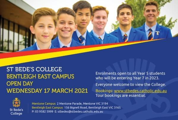 St_Bede_s_College_Bentleigh_East_2021_Open_Day.jpg