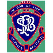 St Paul's Bentleigh