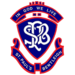 St Paul's Bentleigh Logo