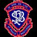 St Paul's Bentleigh Logo