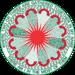 St Peter's Bentleigh East Logo