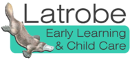 latrobe_child_care.png