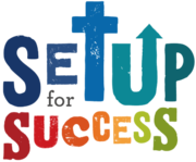 setup_for_success_logo.png