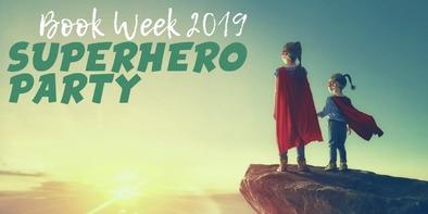 Superhero_bookweek.jfif