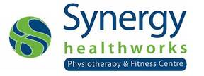synergy_healthworks.jpg