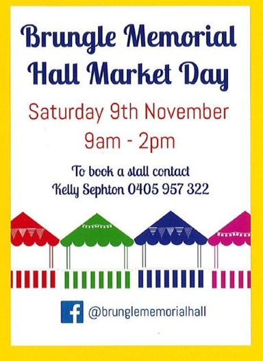 Brungle_Hall_Market.JPG