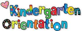 kindergarten_orientation.jpg
