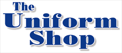 uniform_shop.png