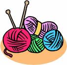 Knitting_wool.jpg