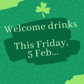 Drinks_invite.JPG