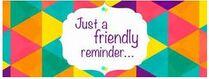 Reminder_friendly_image.jpg