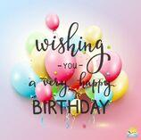 Birthday_imaes.jpg