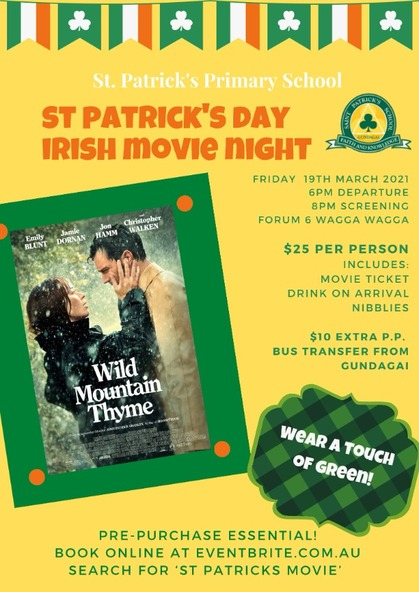 Irish_Night.jpg
