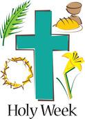 Easter_Holy_Week.jpg