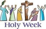 Holy_Week_images.jpg