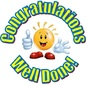 Congratulations_Well_Done.jpg