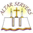 Altar_Servers21.jpg