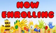 now_enrolling_3_39_x5_39_flag_4.jpg