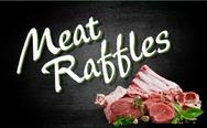 Meat_Raffle_image.jpg