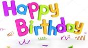Happy_Birthday_picture.jpg