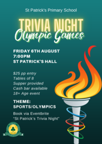 Trivia_Night_updated_post.png