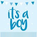 Boy_image.jpg