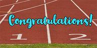 Congratulations_athletics.jpg