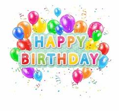 birthday_wishes_for_kids.jpg
