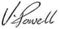 Vince's signature.png