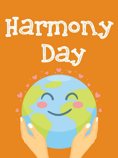 Harmony_Day.png