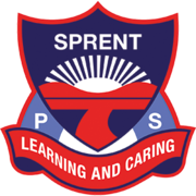 Sprent Primary School