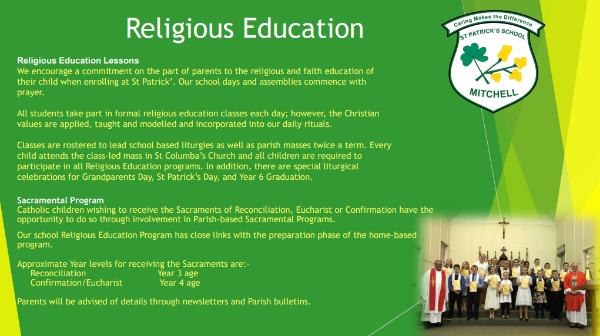 Religious_Education.PNG