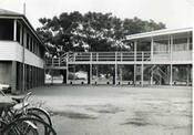 Original_St_Patrick_s_School_Assembly_Area.jpg