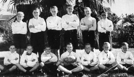Senior_Football_Team_1947.jpg