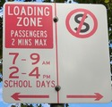 School_Loading_Zone.jpg