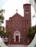 037.Church_image.png