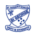 St Patrick's School St George Logo