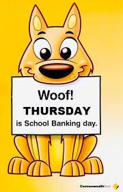 School_bankinh.jfif