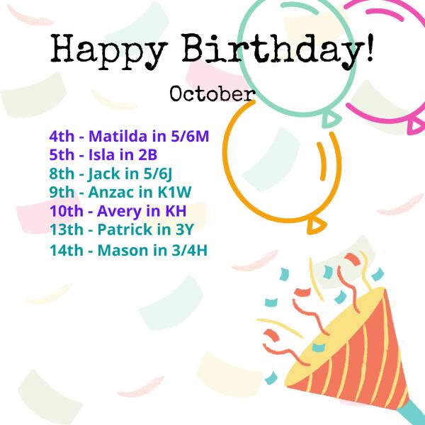 Birthdays_wk_9_p2.png