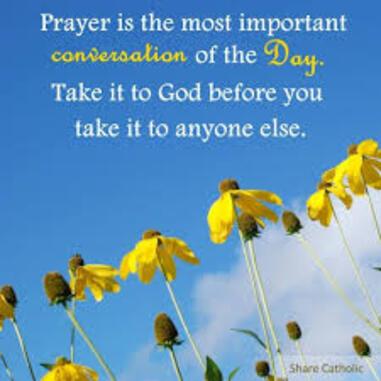 prayer_wk_1_t4.jpg