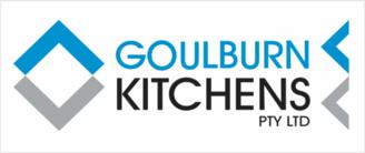 Goulburn_Kitchens.png