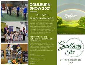 Goulburn_Show_2021_School_Poster.jpg
