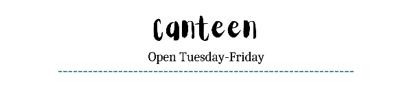 Canteen_Hours_1.png