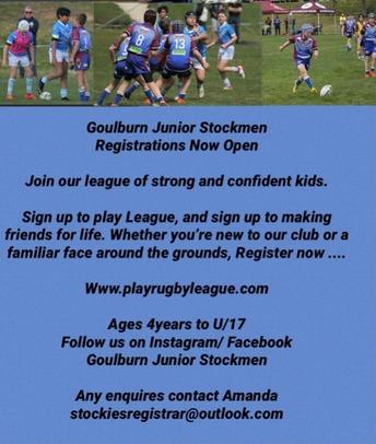 Rugby_League.jpg