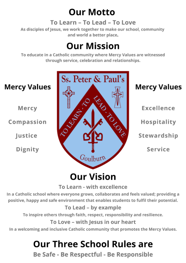 Our_Motto_is_.._To_Learn_To_Lead_To_Love_As_disciples_of_Jesus_we_work_together_to_make_our_school_community_and_world_a_better_place._2_.png