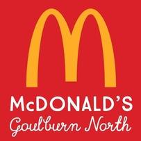 Maccas Logo.jpeg