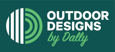 Outdoor Designs by Dally
